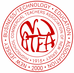 New Jersey Business/Technology Education Association